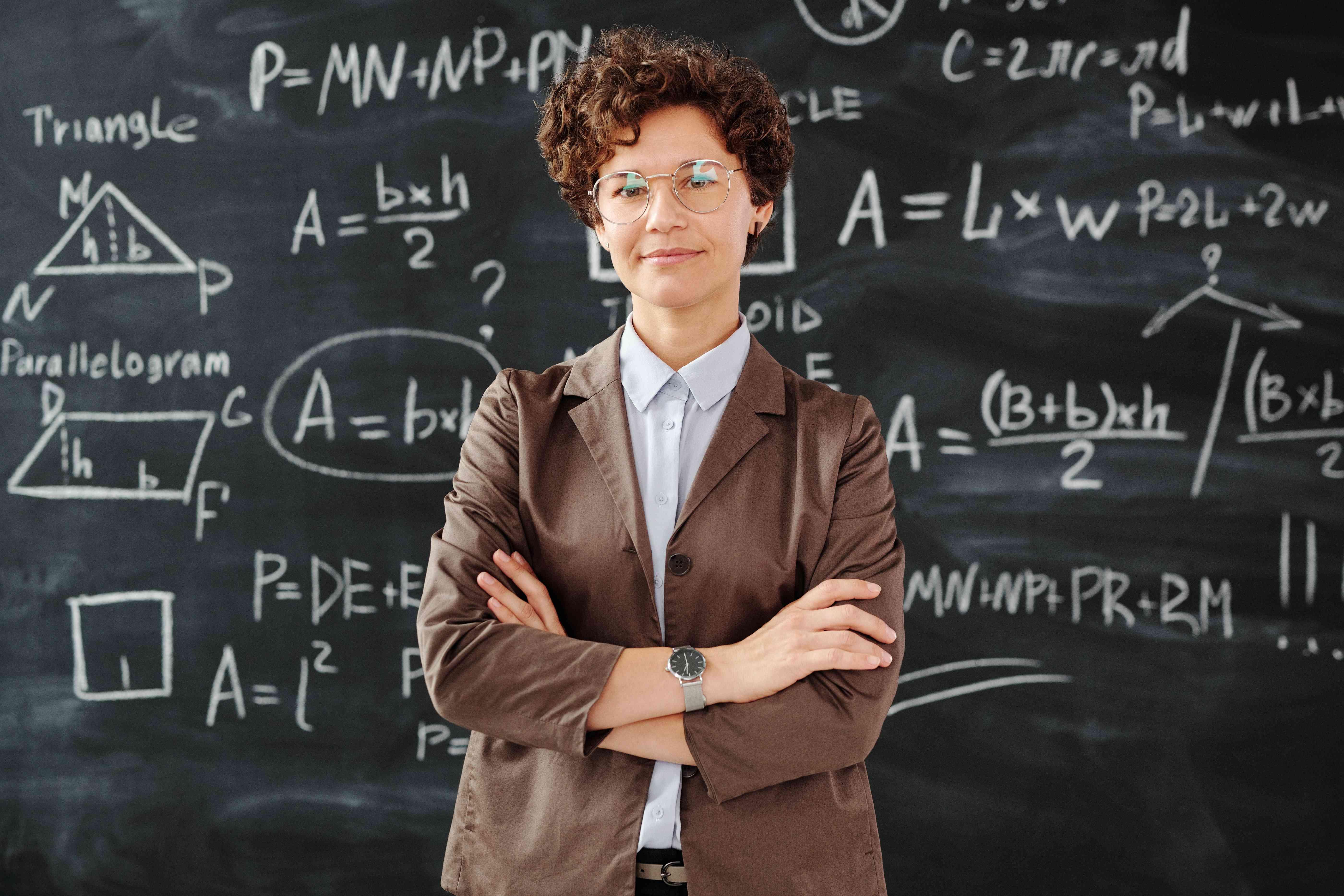 Encuentre empleados para Profesor Particular