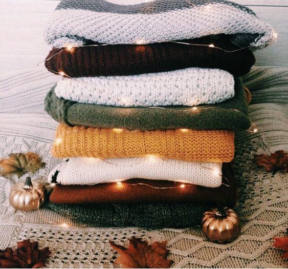 Sweaters und Hoodies