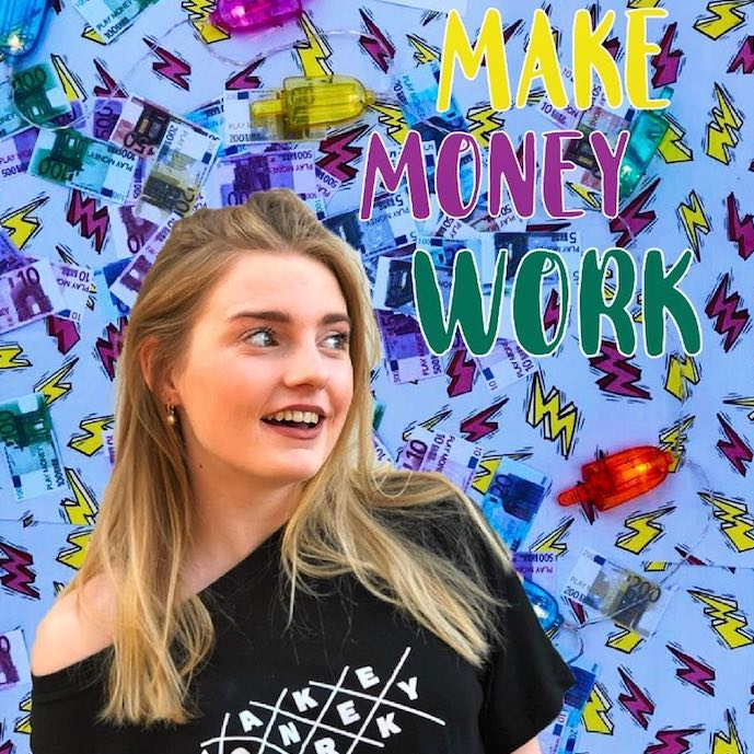 makemoneywork1