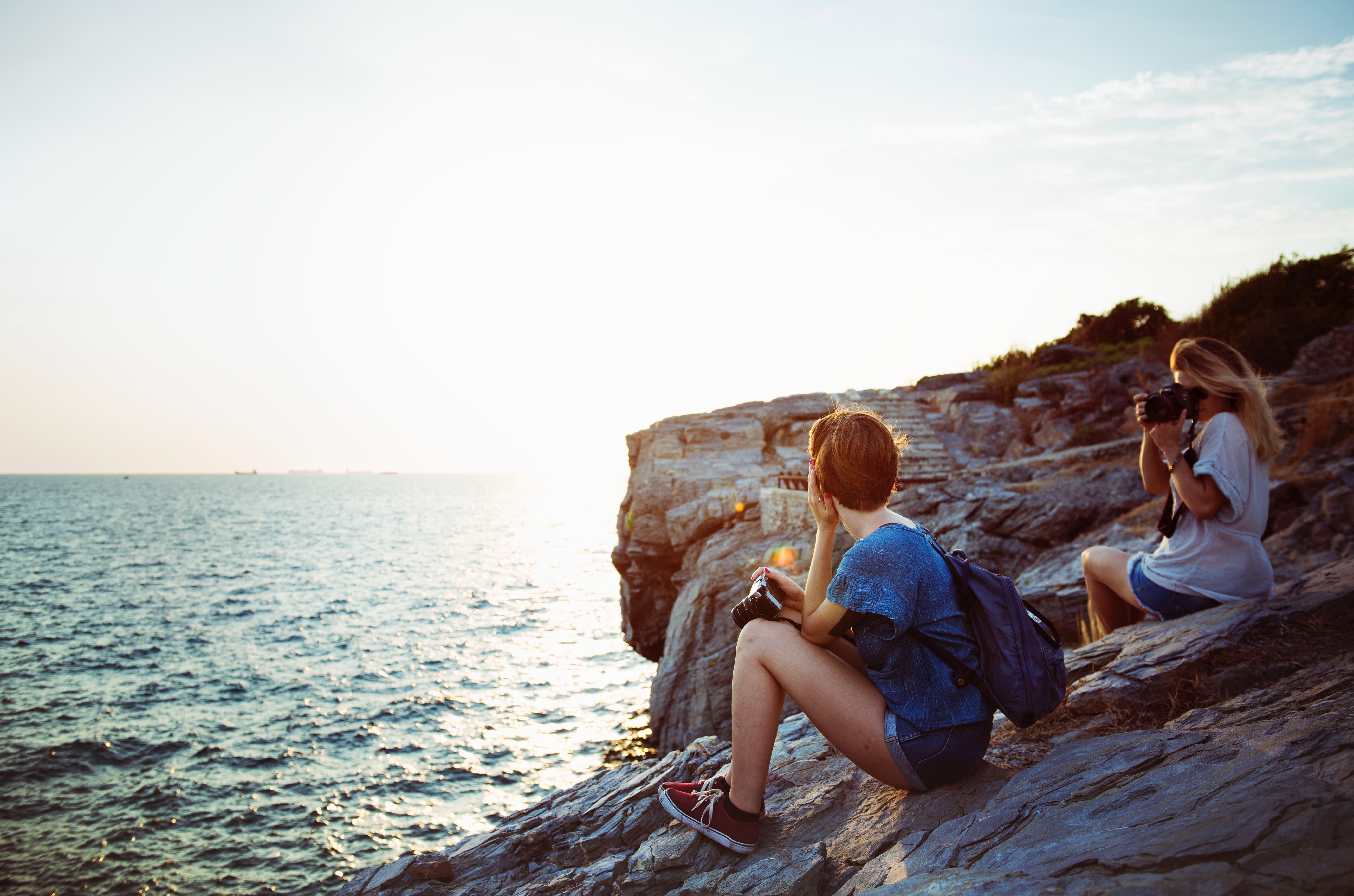 partir en vacances d'été à petits prix