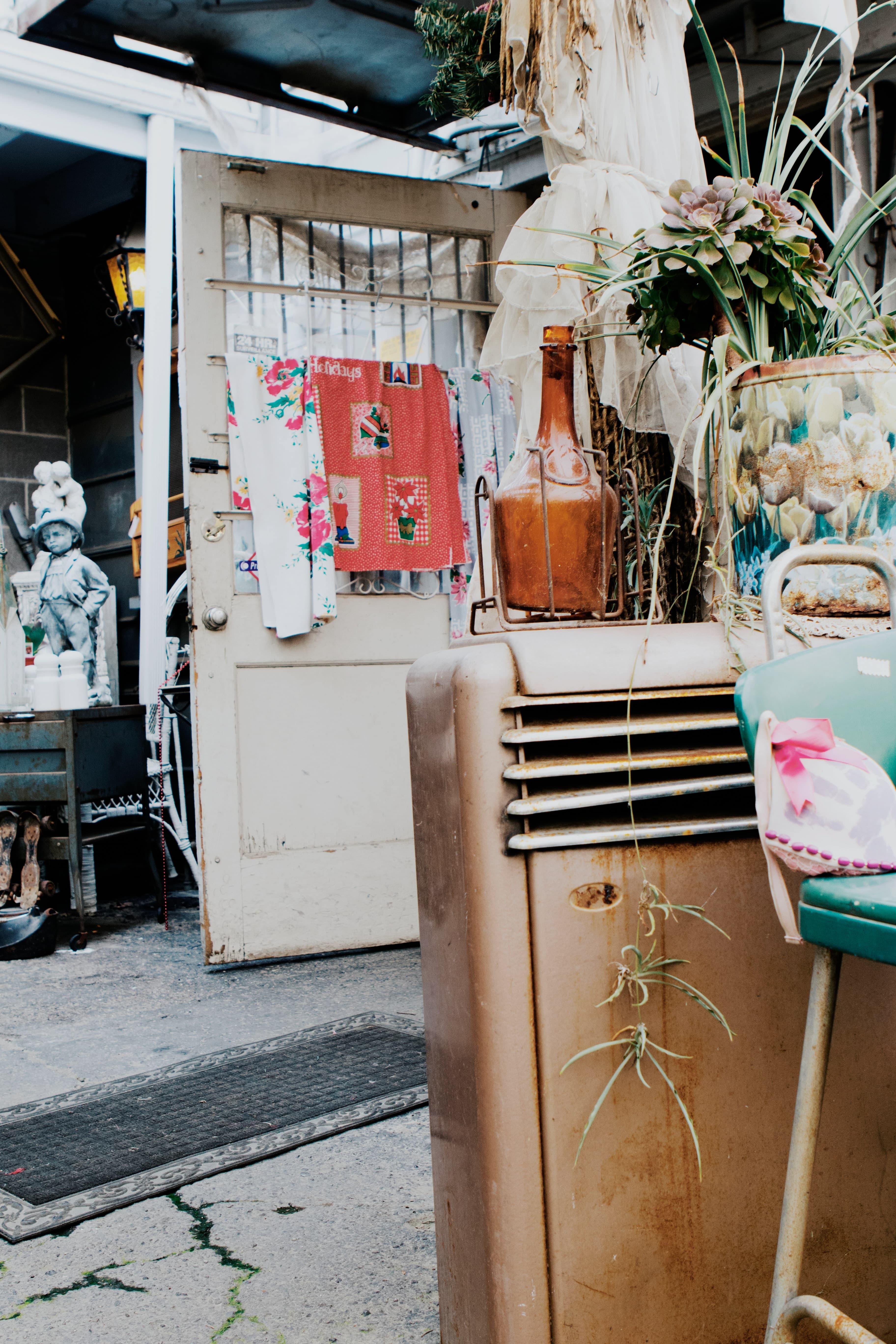 5 Conseils Pour Meubler Son Appartement A Petits Prix