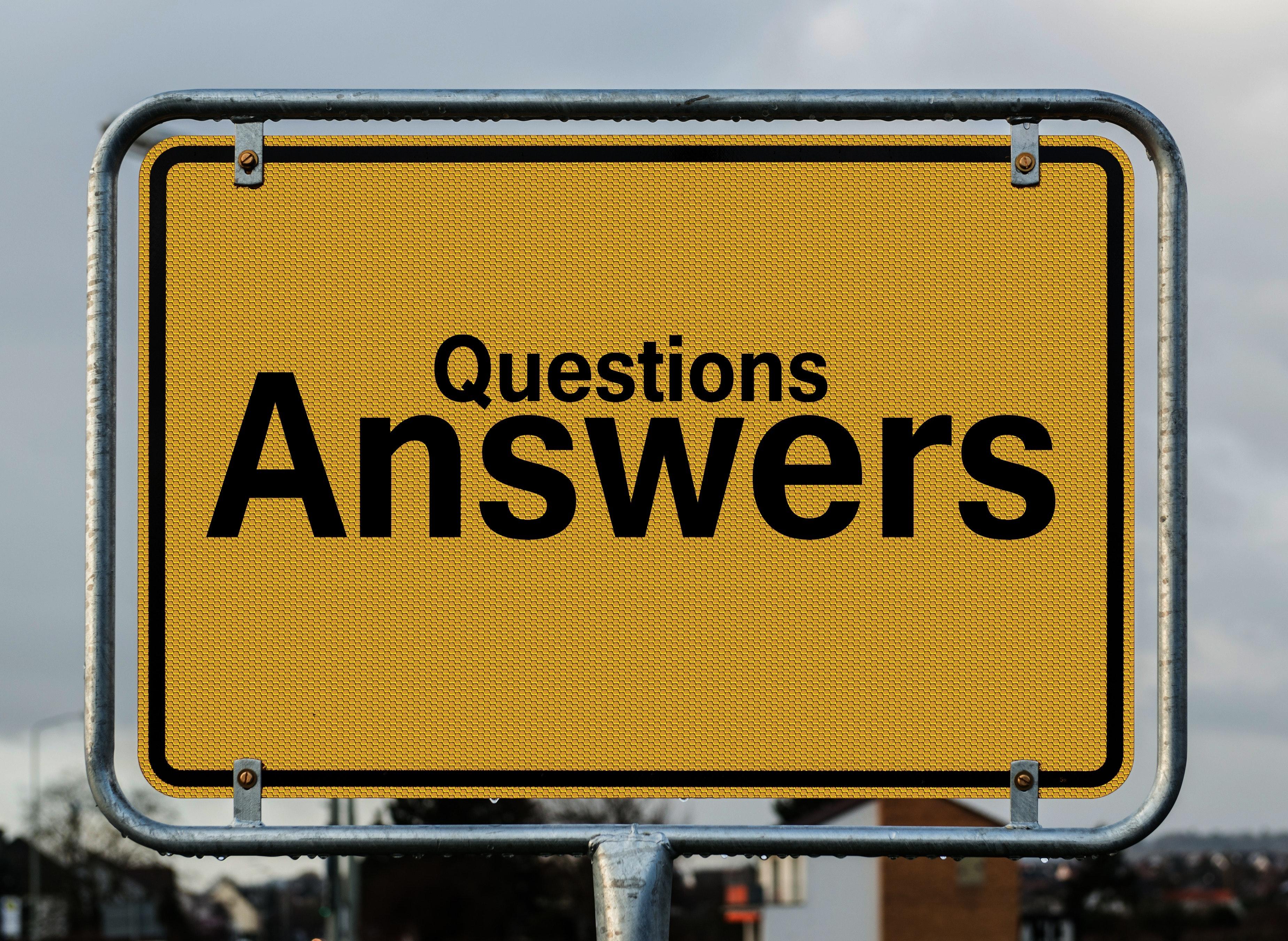 Alle wichtigen Fragen und Antworten zum Minijob