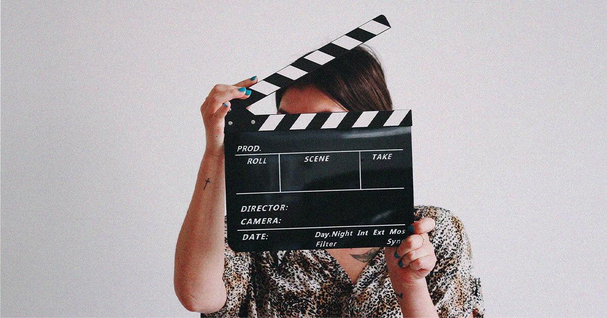 Film Studium