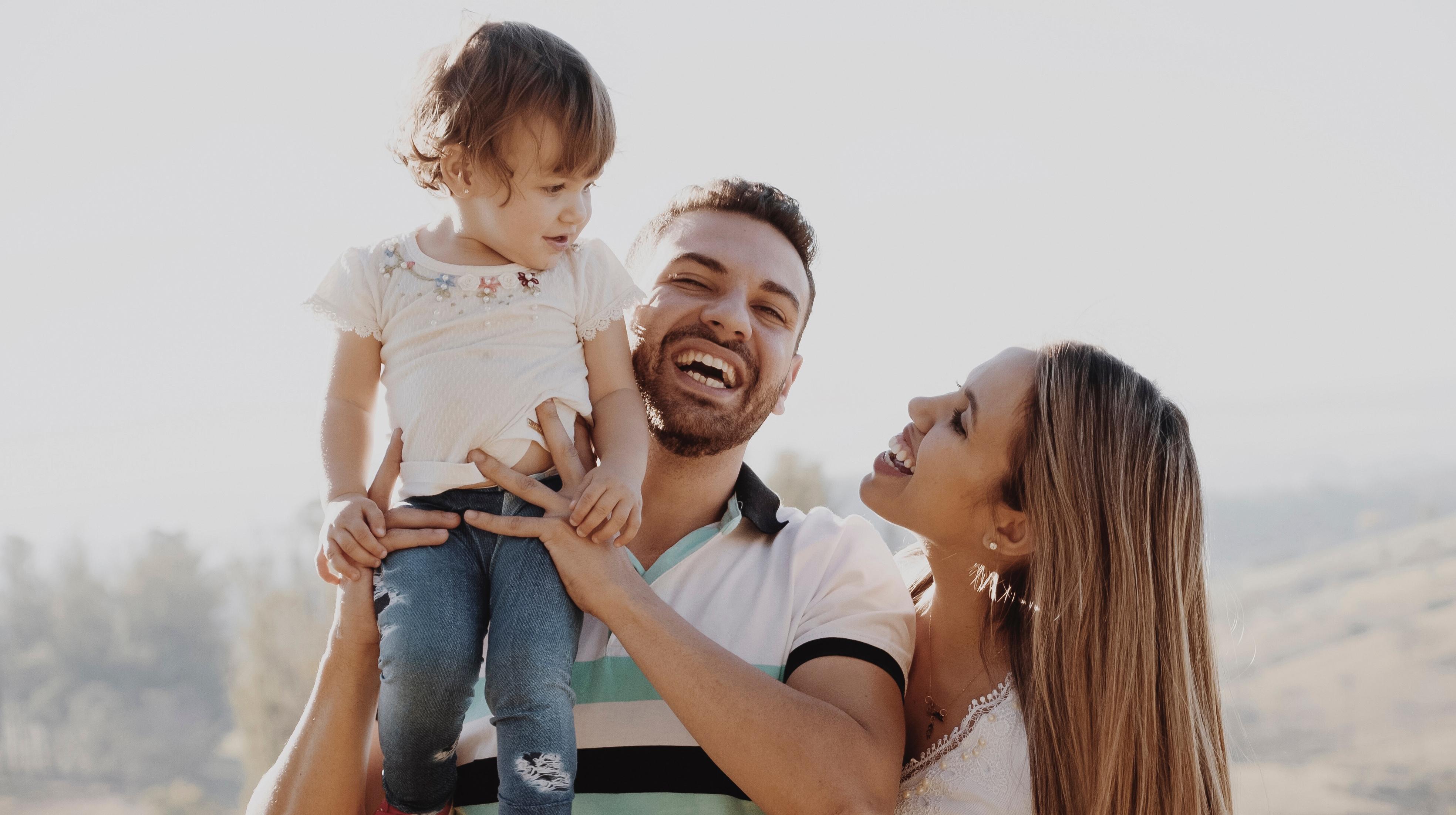 Nebenjob während der Elternzeit