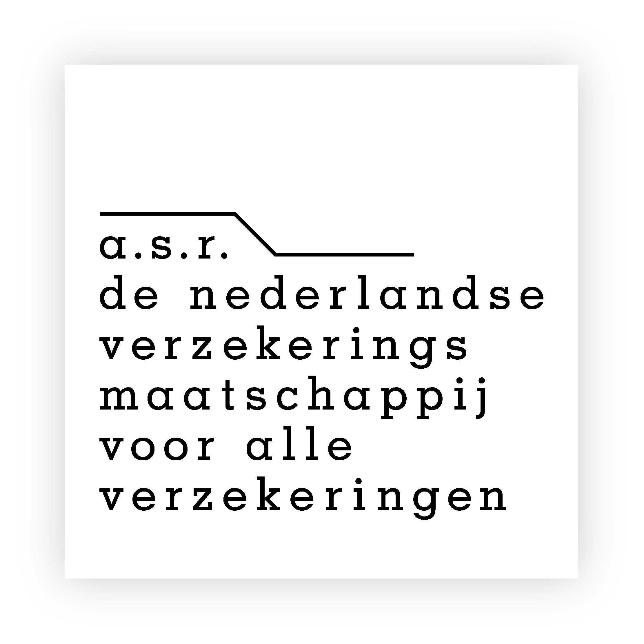 a.s.r.