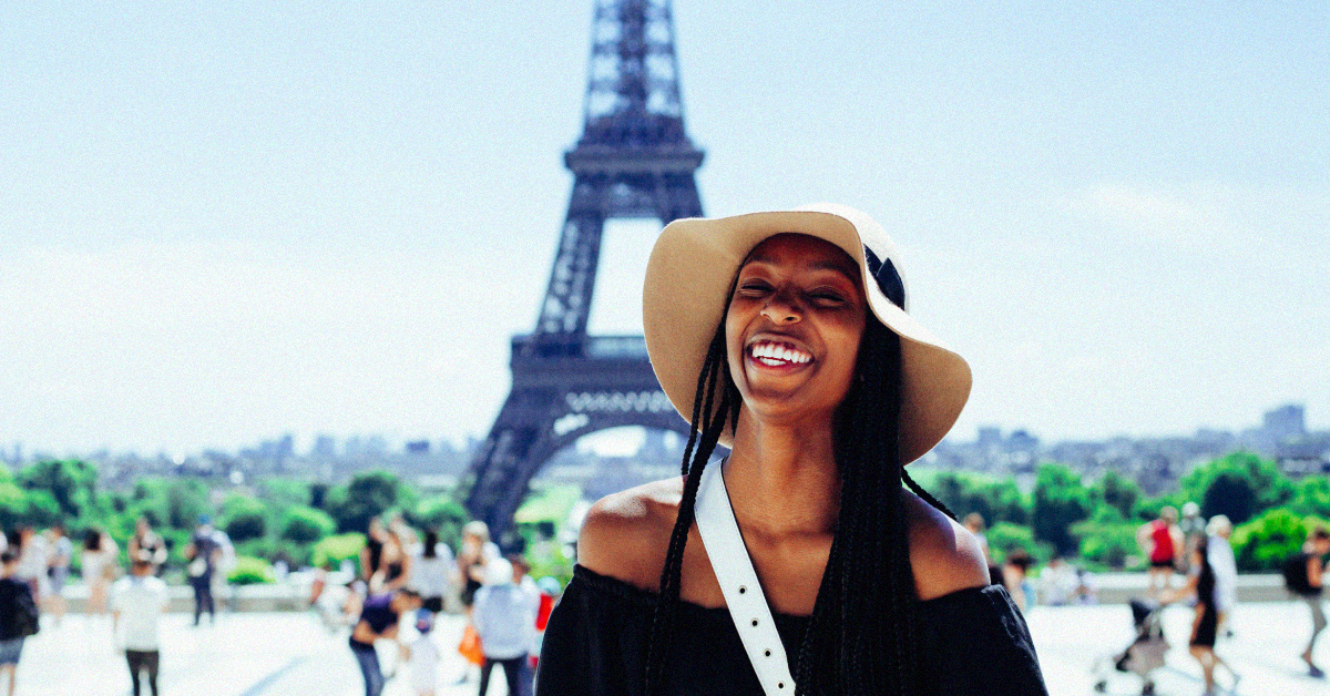 Save expenses in France