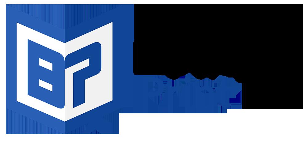 Bachelorprint Logo
