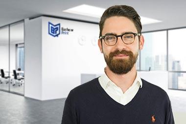 Maxime Werner