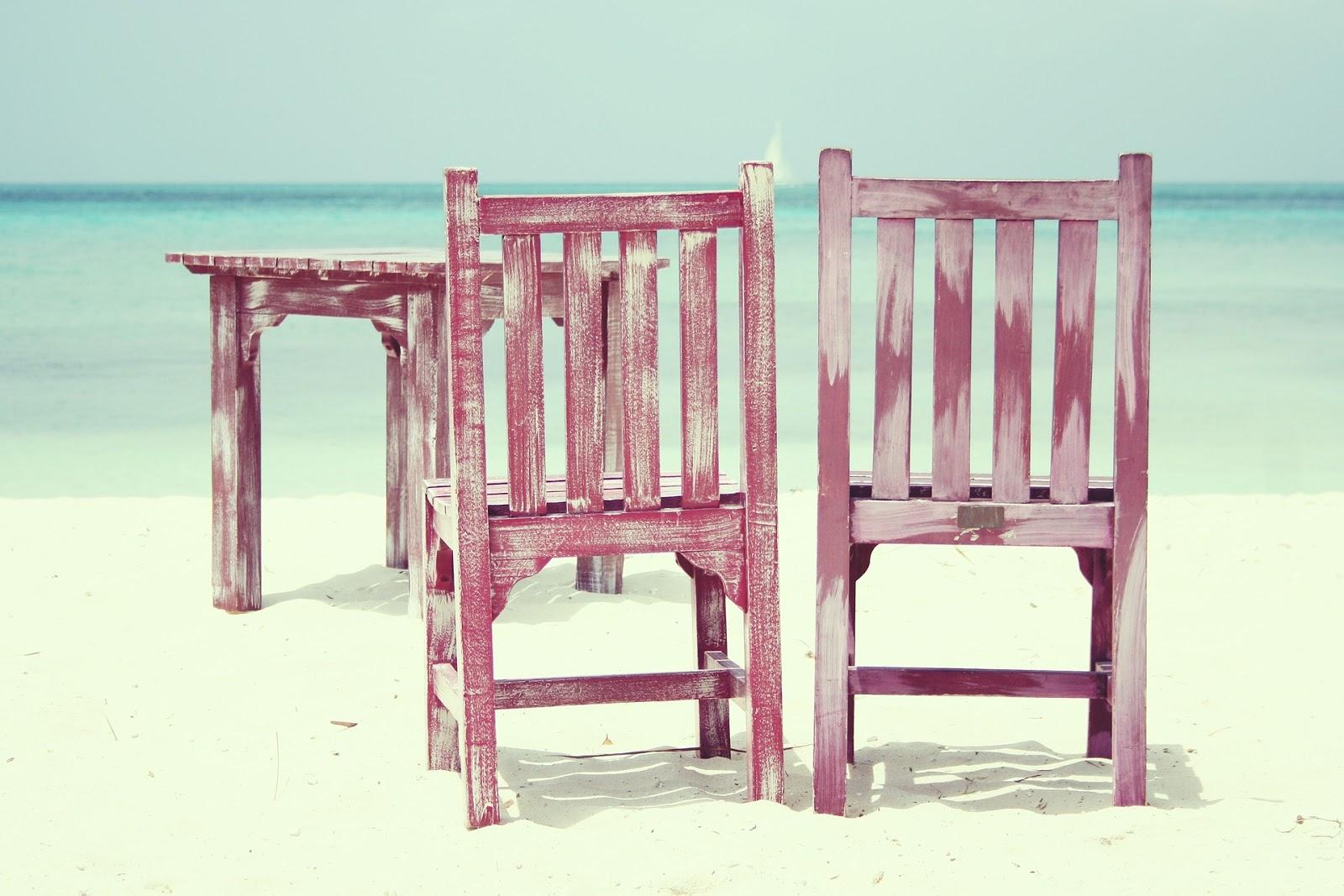 Arbeitsrecht und Urlaub im Nebenjob