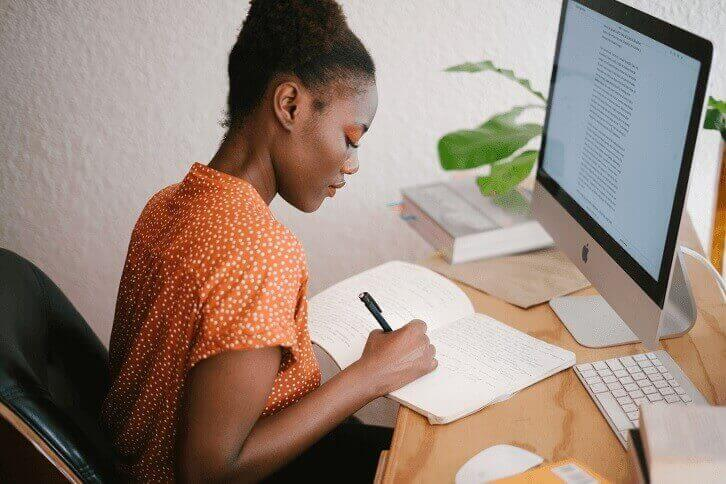 Bewerbungsschreiben Schülerpraktikum