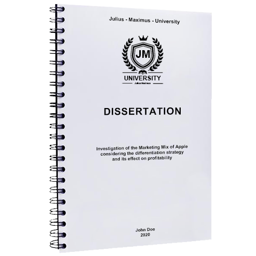 Buy dissertation cheapest cancer council of australia essay competition