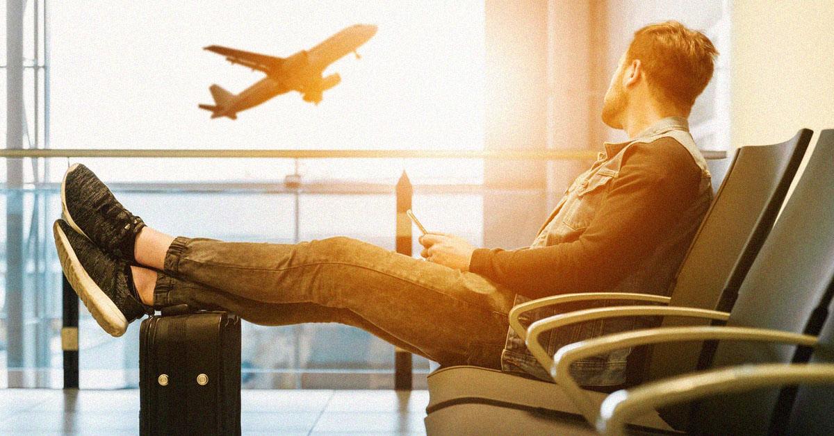 étudiant : préparer son départ à l'étranger