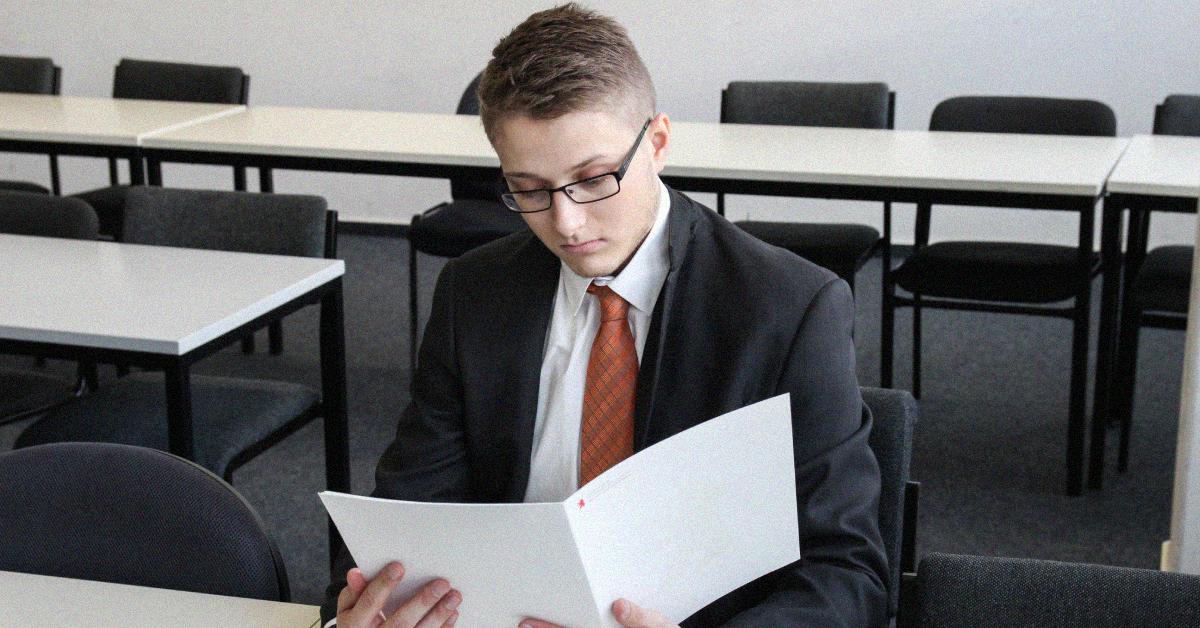 contrato de alquiler de estudiantes