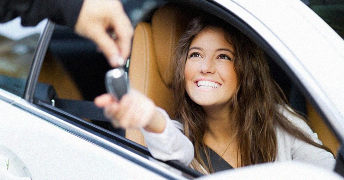 conseguir carné de conducir