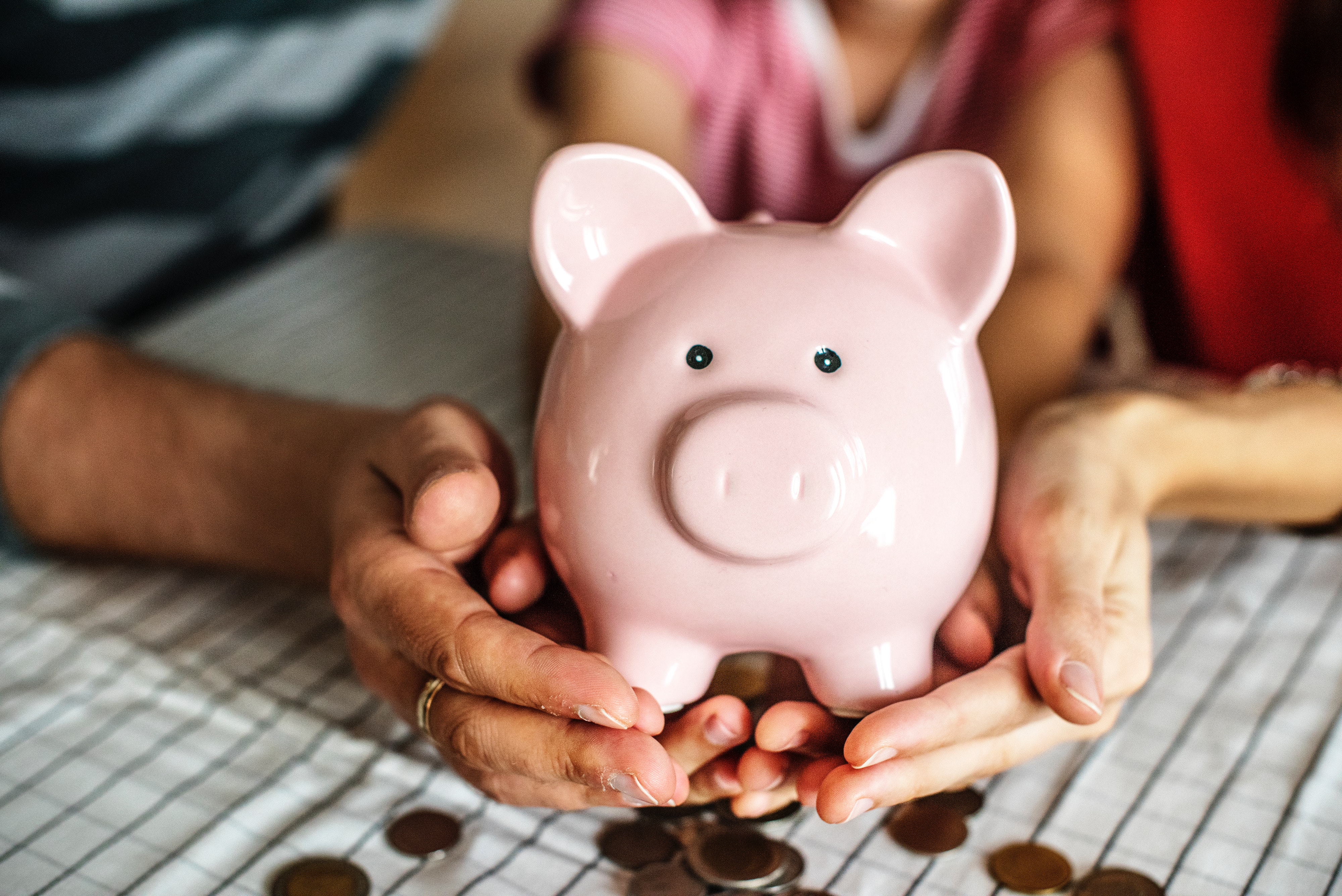 Mehr Geld ohne Gehaltsverhandlungen