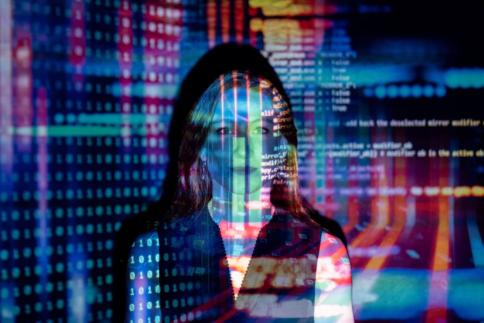 data-science-traineeship