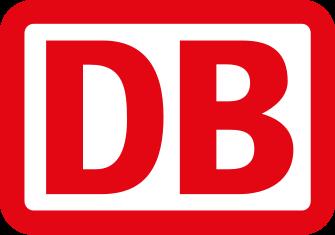 Elektromobilität bei DB