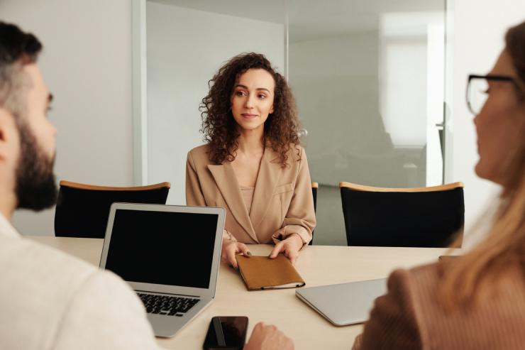Einstellungstests im Recruiting: Ein Basis Guide