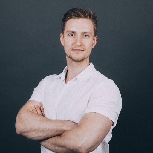Erik Hägge