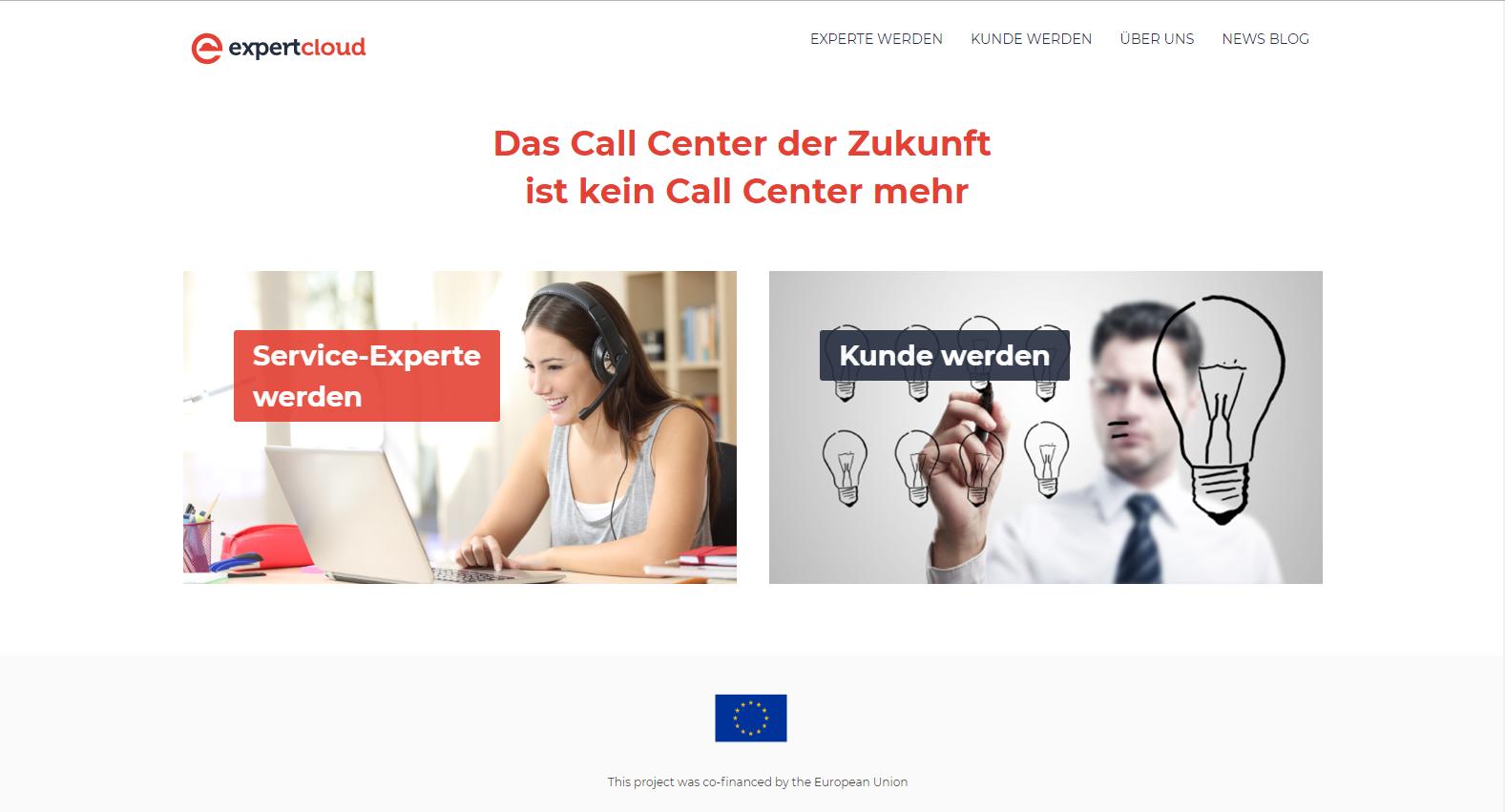 expertcloud