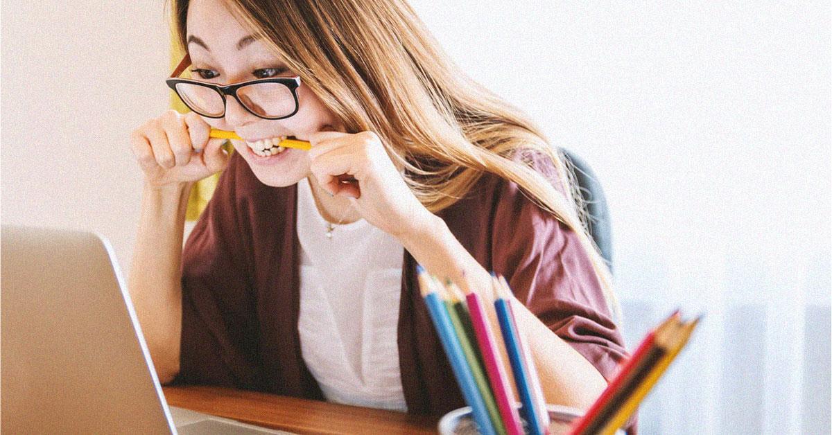 Nebenjob für Werkstudent