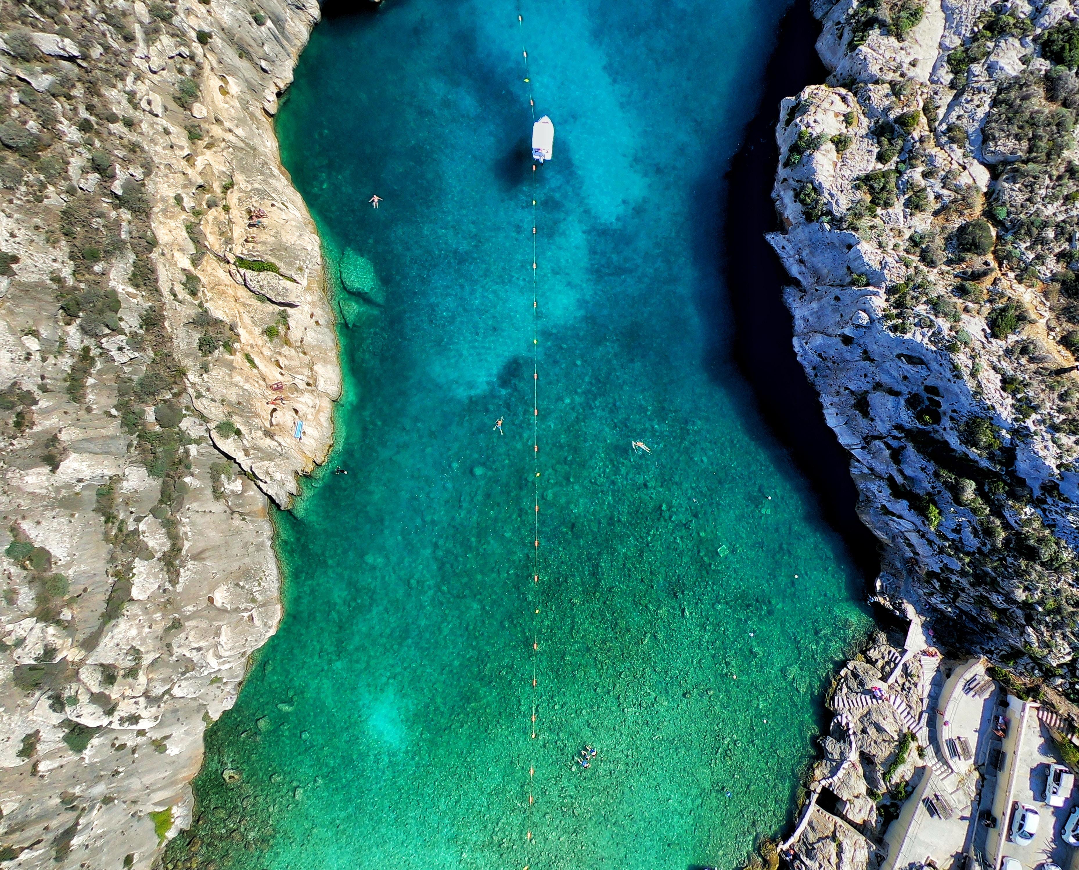 cultura histórica en malta