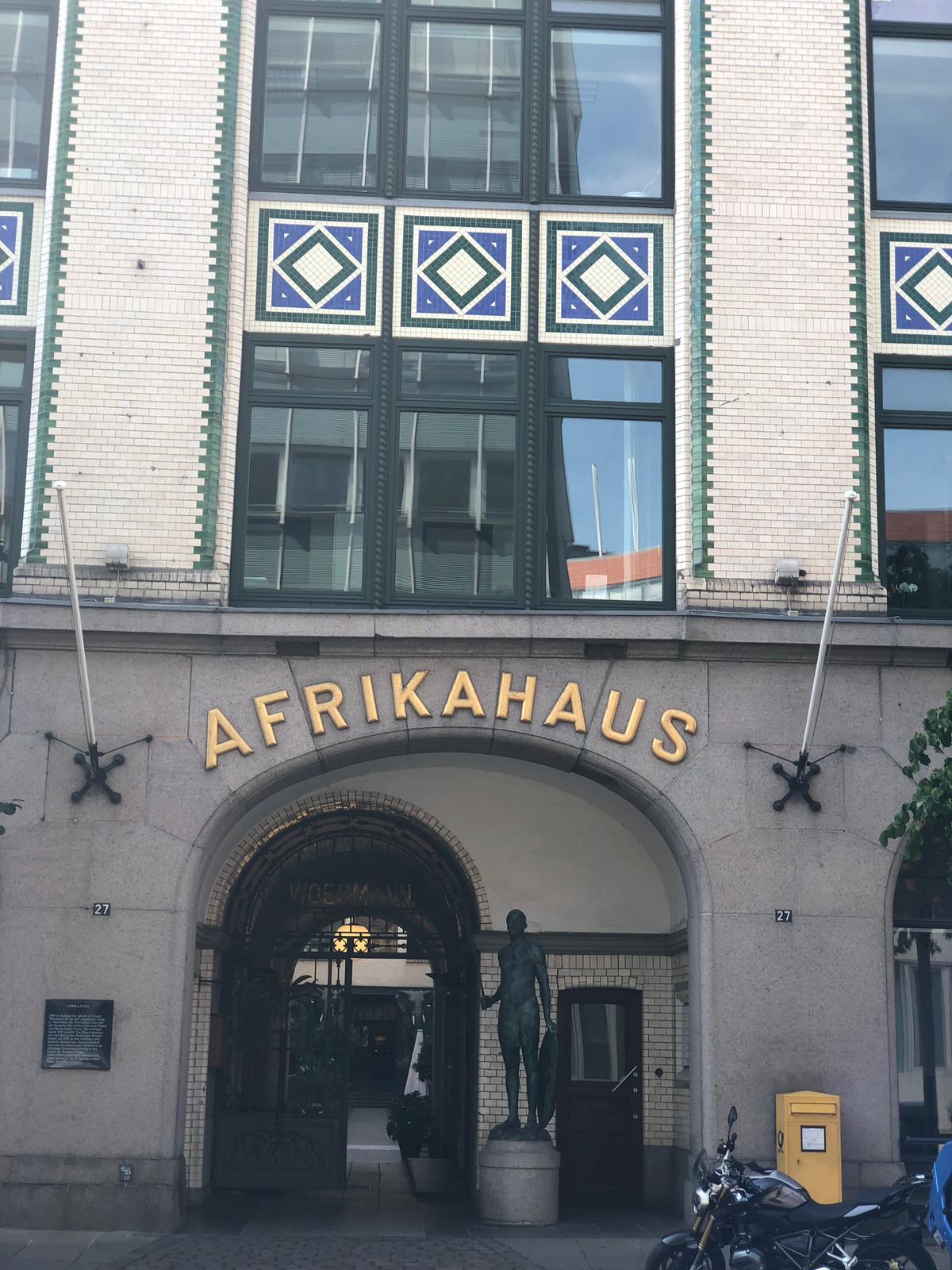 YoungCapital Deutschalnd GmbH - Hamburg