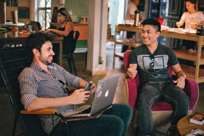 Tipps für Stellenanzeigen im IT-Bereich