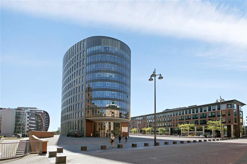Uitzendbureau Den Bosch