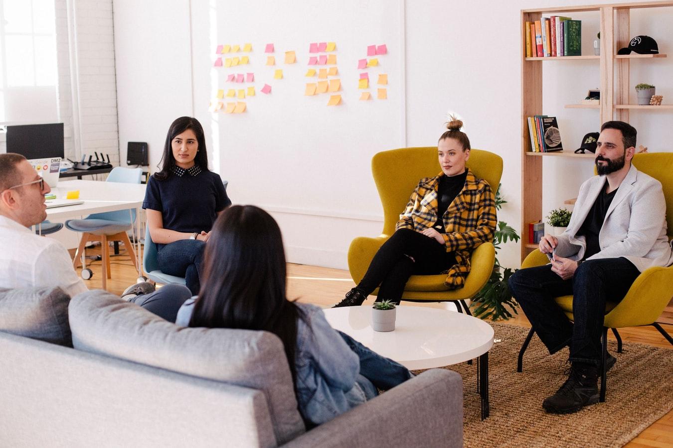 Tips inför din arbetsintervju