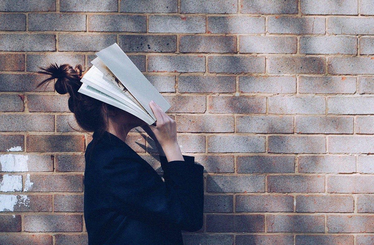 Wie man als introvertierter Ersti überlebt