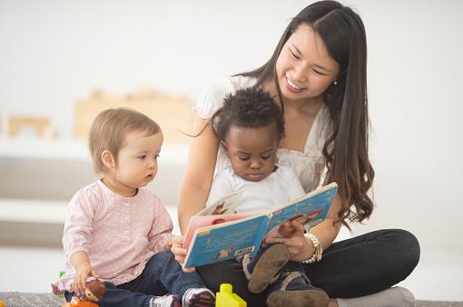A la recherche d'un site ou d'une agence qui propose du babysitting ?