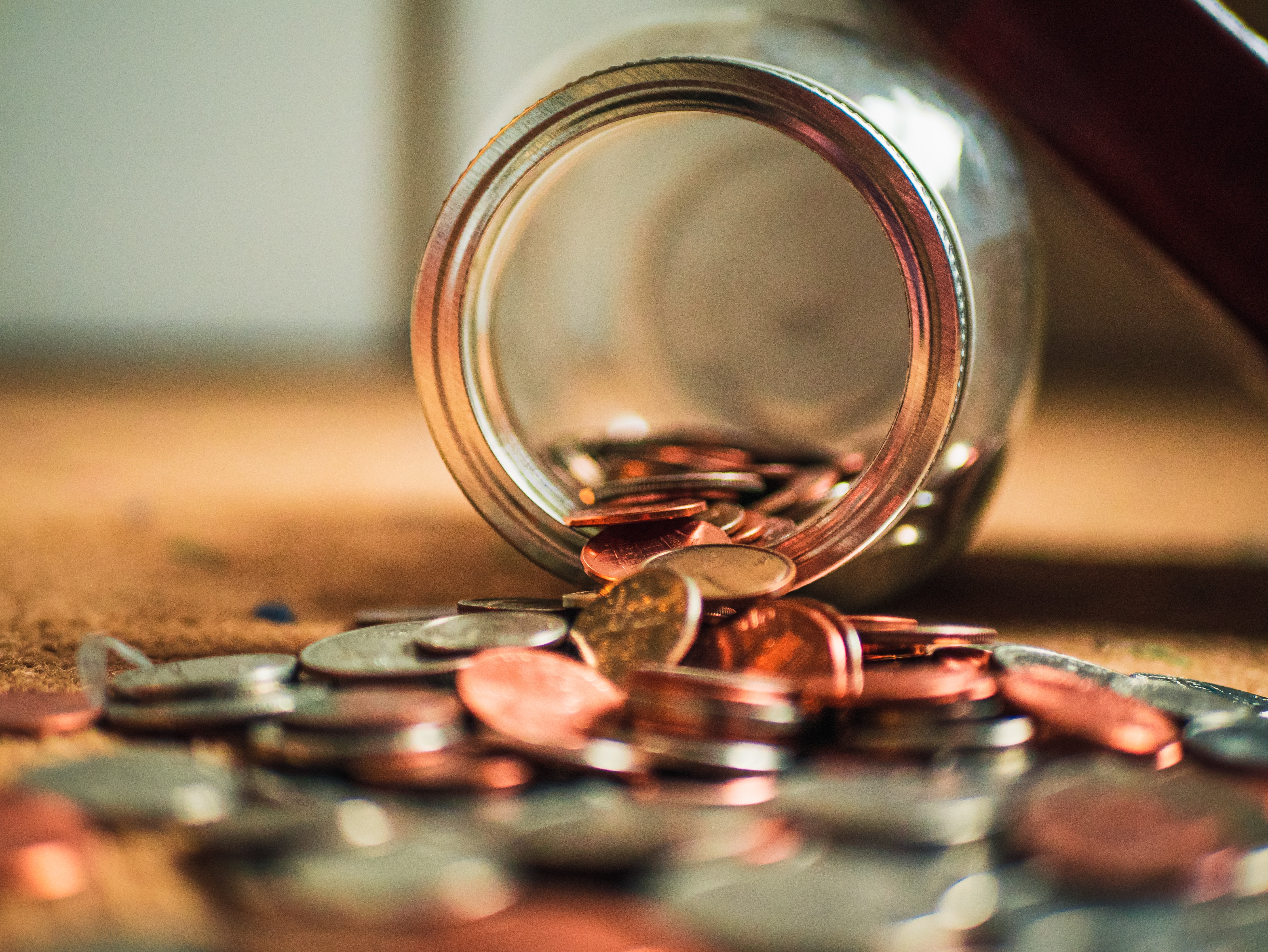 Geld Verdienen 33 Ideen Nebenjob Zentrale