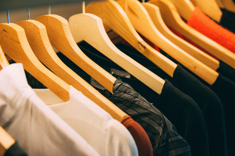 finest selection best wholesaler new images of Der Nebenjob im Jack & Jones Store | NEBENJOB-ZENTRALE