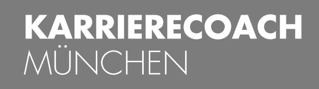 Logo von Karrierecoach München