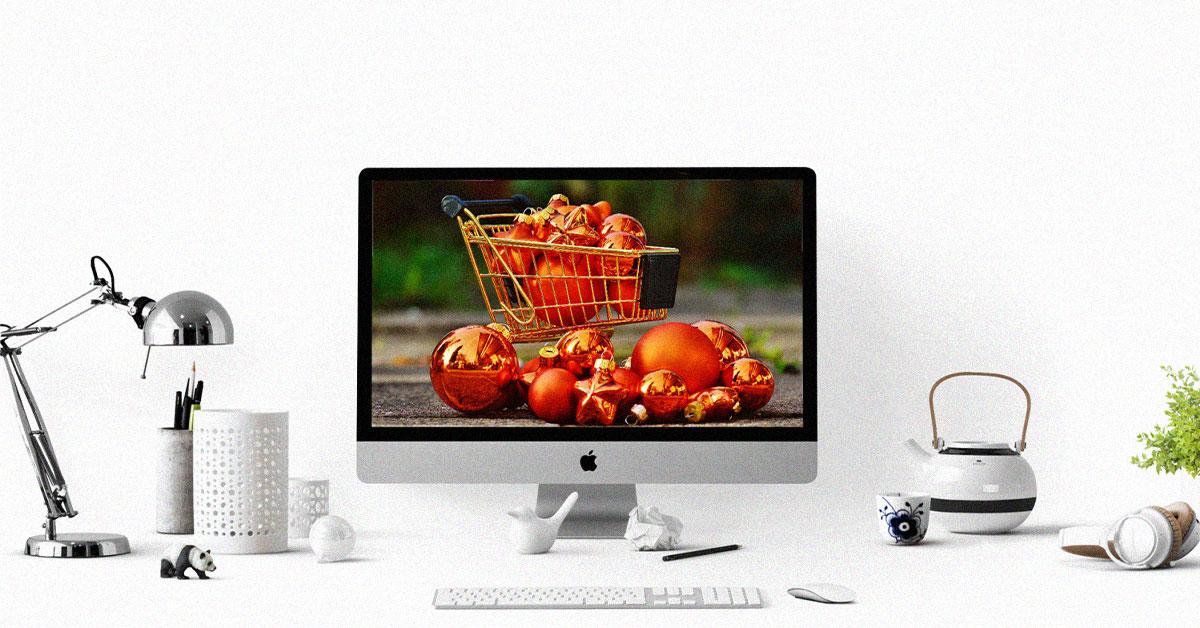 table apple macbook work
