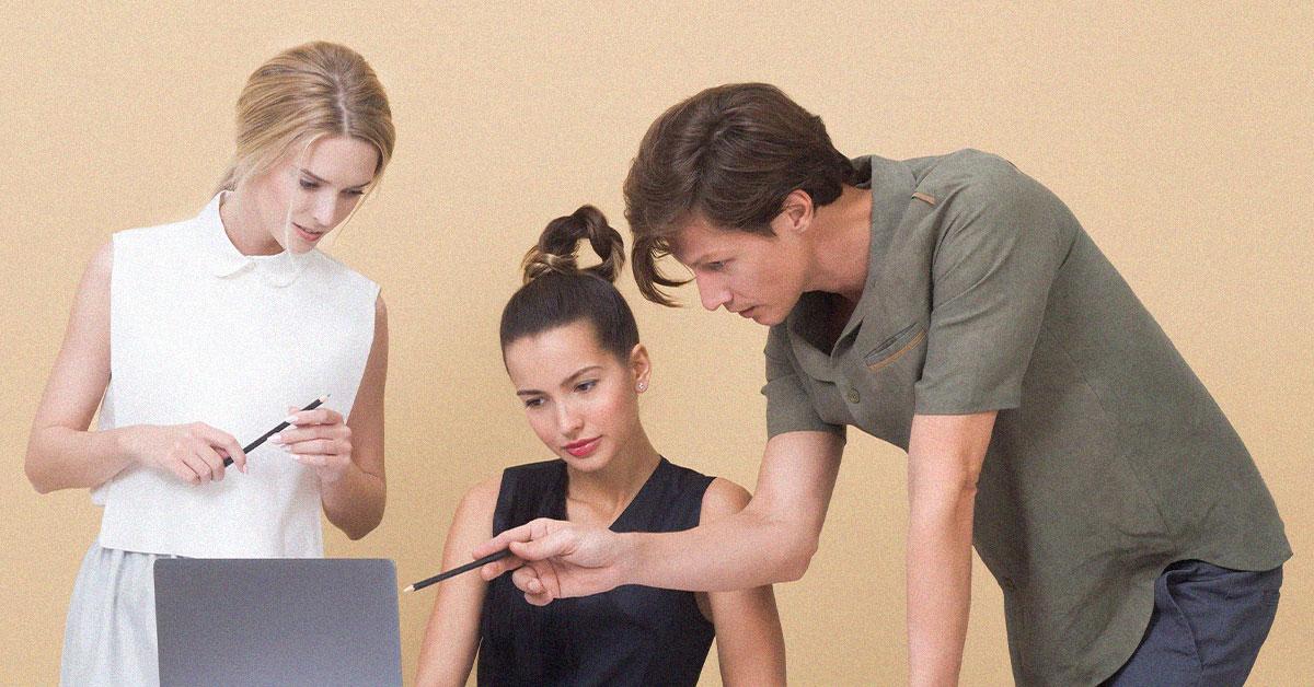 girl group insurance