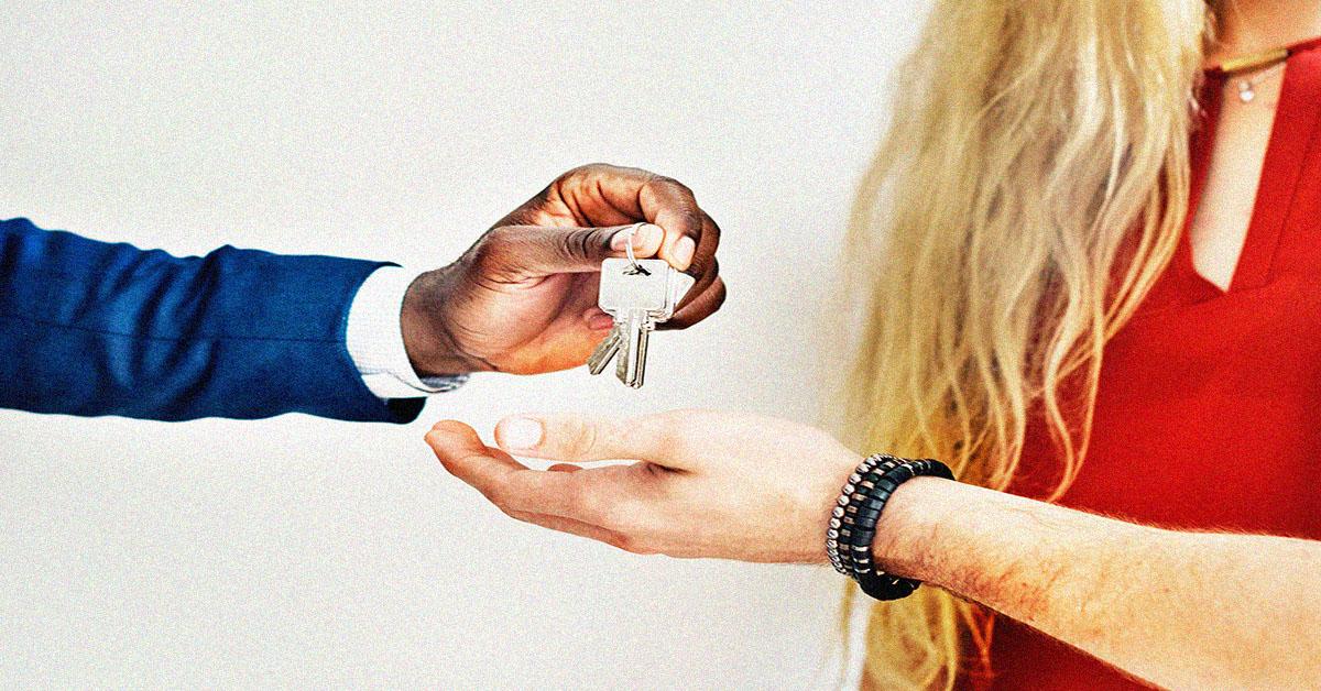 Conseils pour trouver un logement étudiant