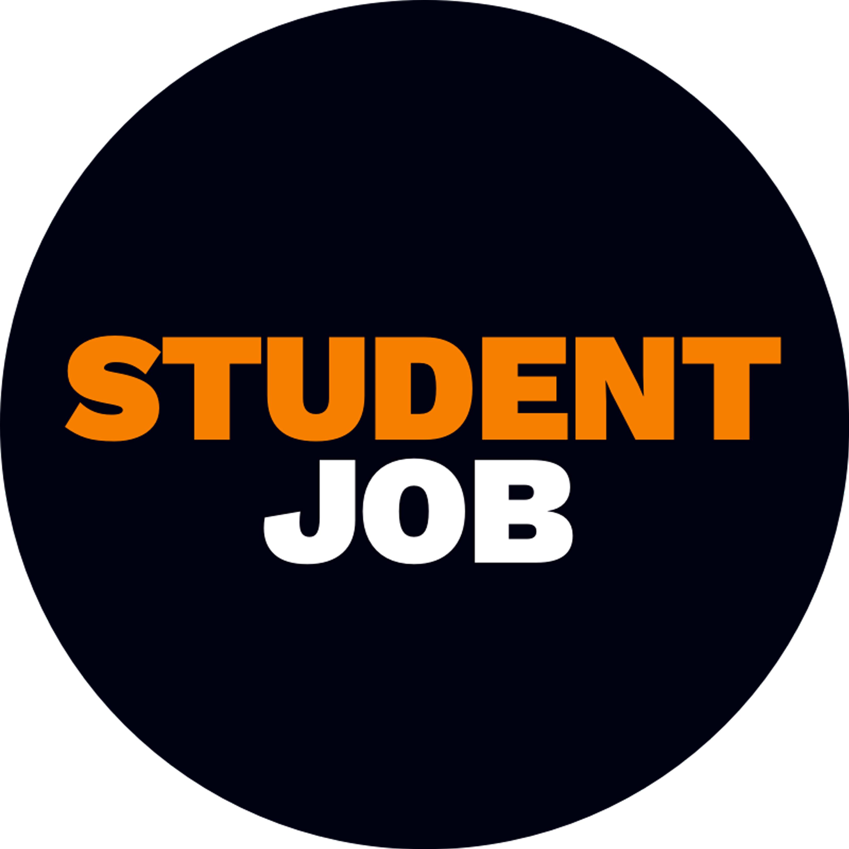 StudentJob ES