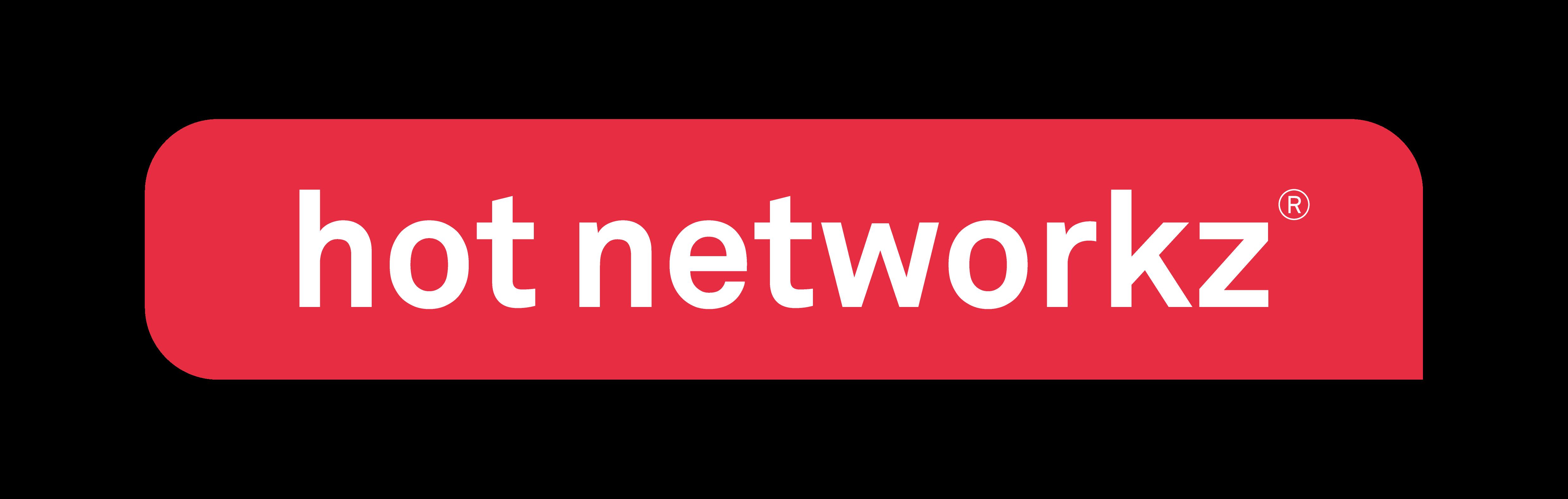 Hot Networkz