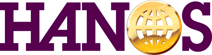 Hanos Logo