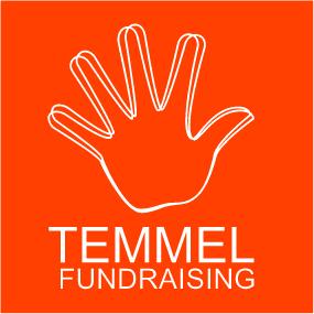 Arbeiten bei Temmel Fundraising GmbH
