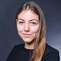Marion Schlickenrieder