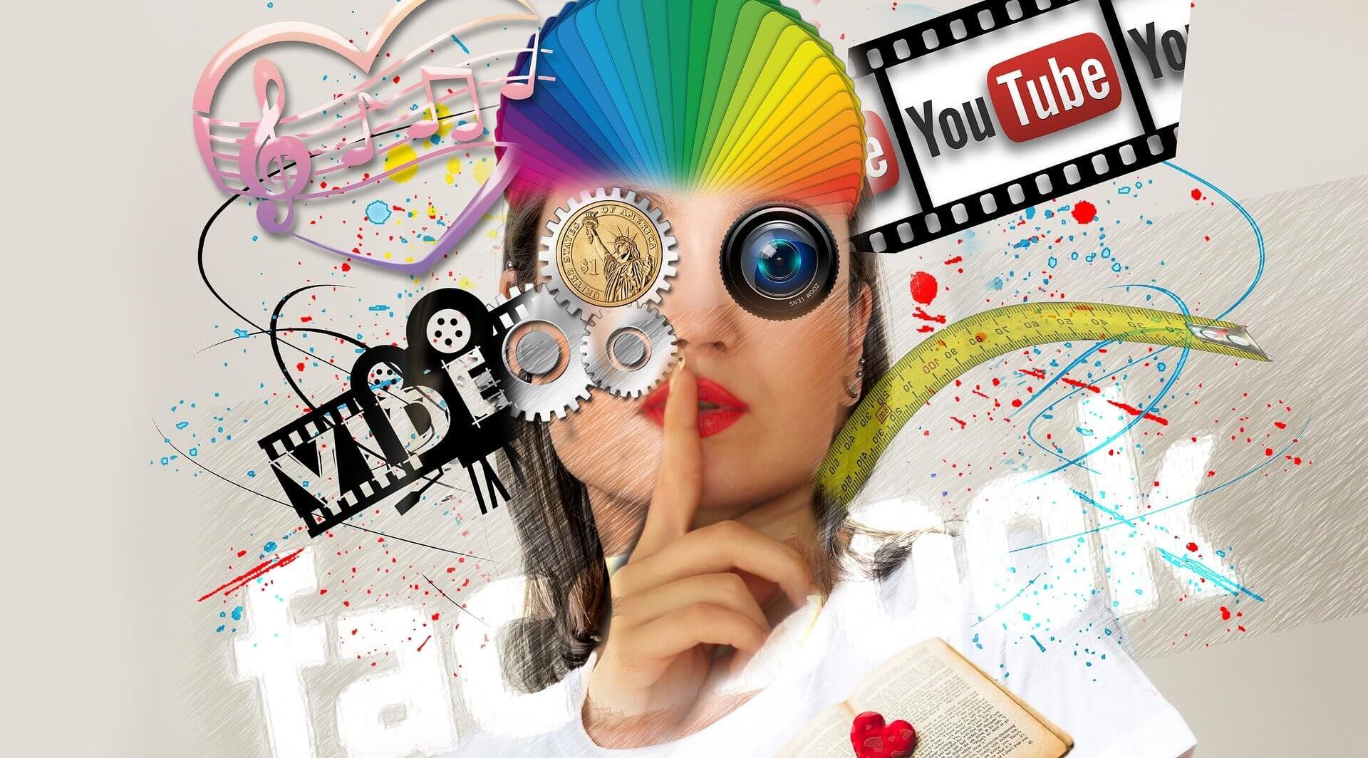 marketing-traineeships