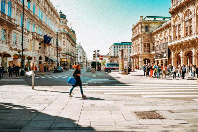 Mitarbeitersuche Wien