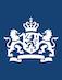 Overheid logo