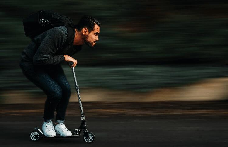 Personaldienstleister E-Mobility