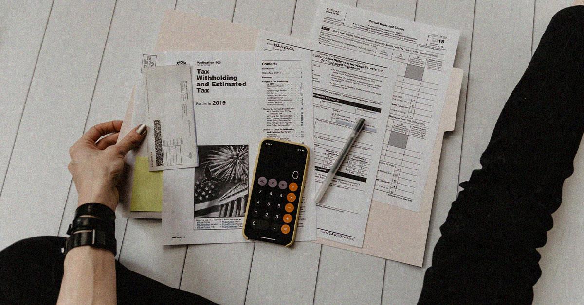 Studentenjobs