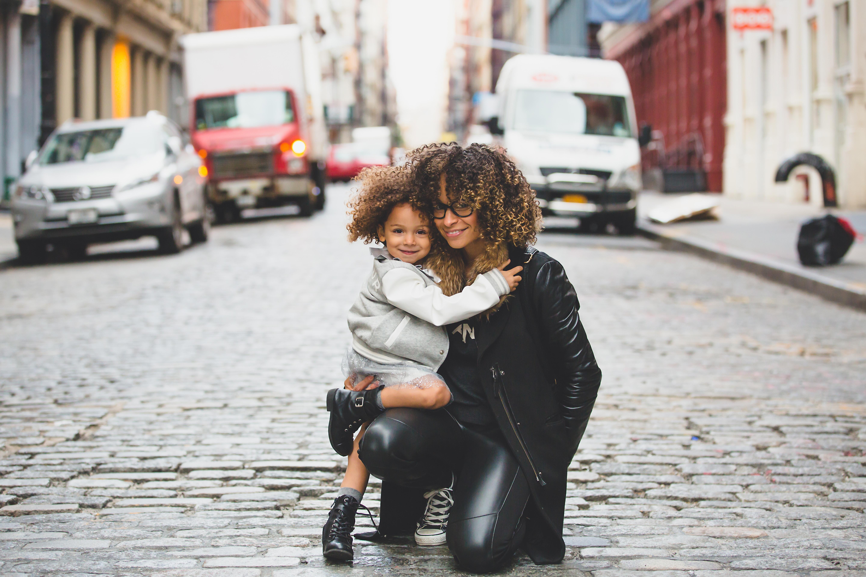 Nebenjob während der Elternzeit (1)