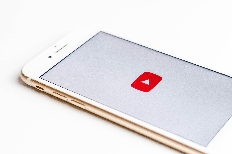 Geld verdienen YouTube Gaming